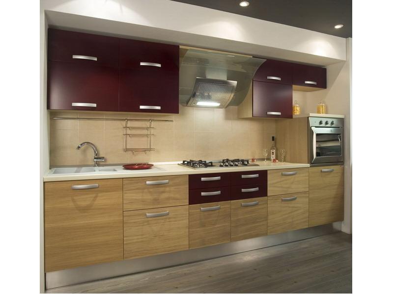 Odaberite idealnu kuhinju za Vaš dom - Opremanje interijera - interijerNET.hr