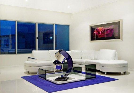 Kako u tedjeti pri ure enju stana opremanje interijera - Home deco interieur ...