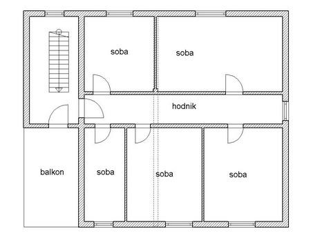 Povežite prostor u funkcionalnu cjelinu - Dizajn interijera ...