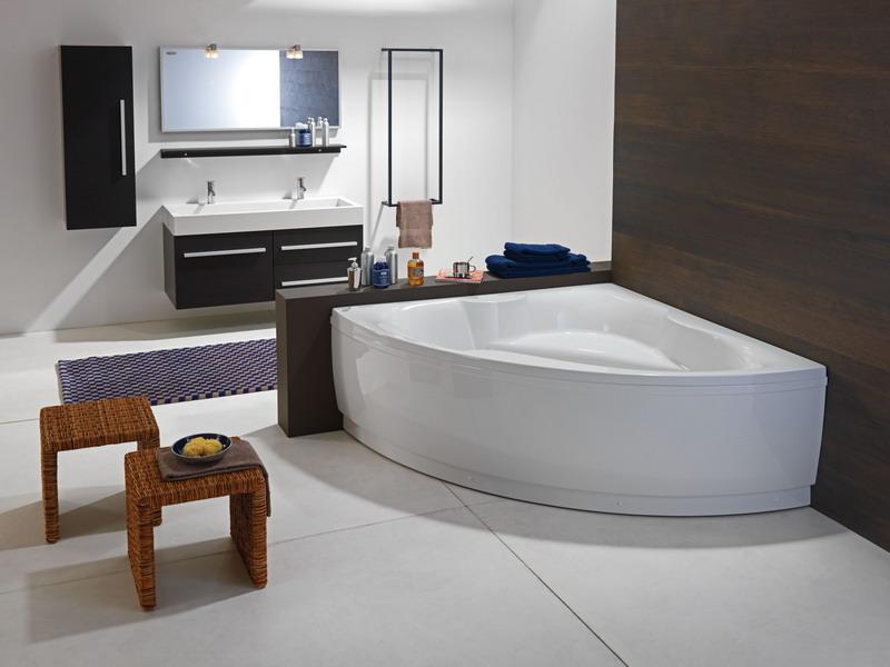 kolpa kupaonice za vrhunske do ivljaje opremanje. Black Bedroom Furniture Sets. Home Design Ideas