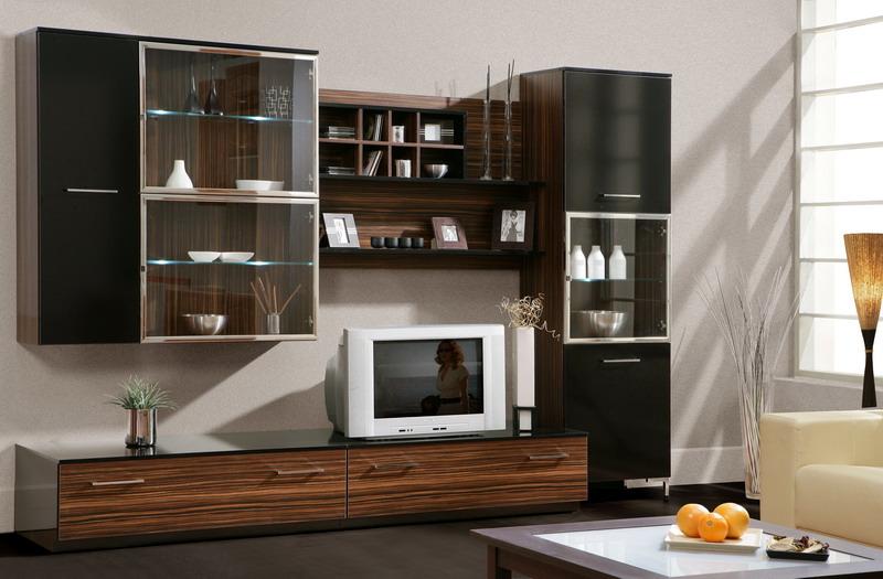 Elegancija crno – bijelih interijera - Dizajn interijera - interijerNET.hr