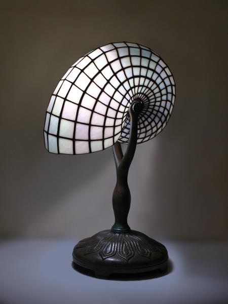 DUT poziva: The Art of Living with Tiffany - Opremanje interijera - interijer...