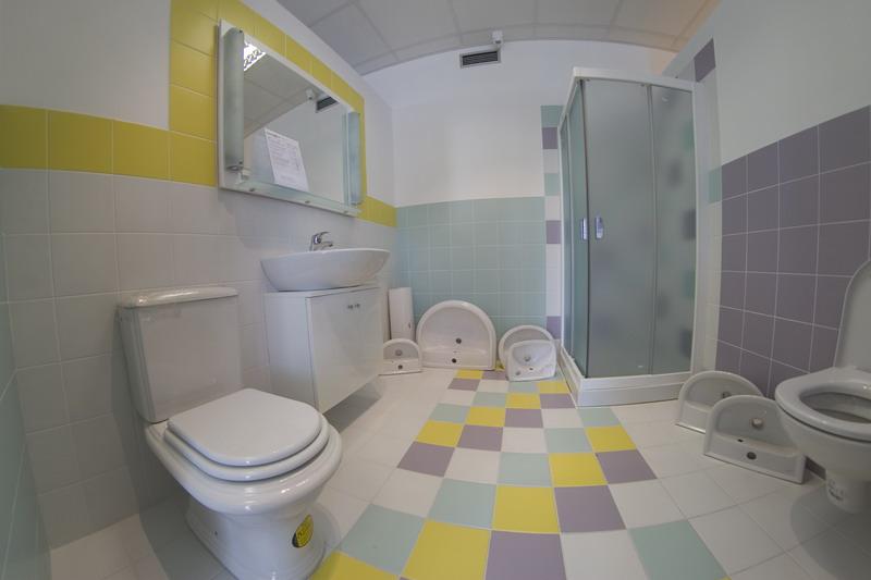Kupaonica 04 - WC školjke - Kupaonica - Namještaj i oprema - interijerNET.hr