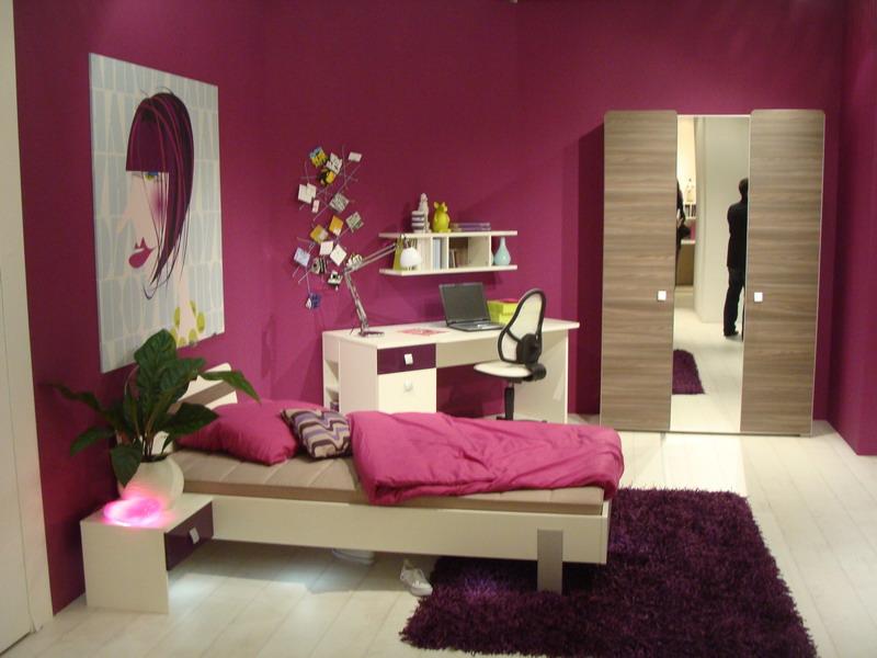 Foto: Dizajn interijera - Sobe za tinejdžere - interijerNET.hr