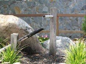 Kameni vrtovi Japana