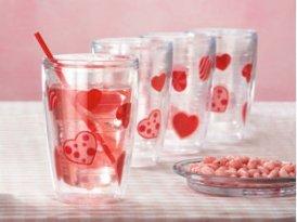 Čari Valentinova i u vašem domu