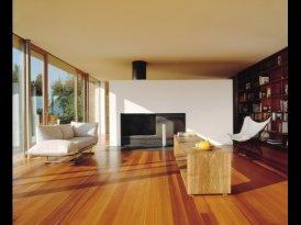 Kako do funkcionalnog stambenog prostora