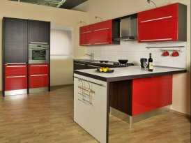 Odaberite idealnu kuhinju za Vaš dom