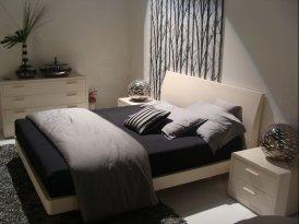 Trendovi u opremanju spavaće sobe