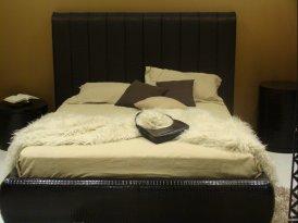 Odaberite krevet za zdrav san