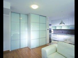 Što je važno pri adaptaciji stambenog prostora?