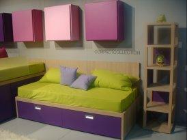 Trendovske boje u interijeru doma