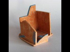 MIKS 10 – Međunarodna izložba keramike i stakla