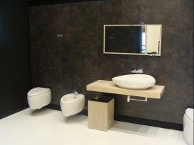 Trendovi u opremanju kupaonica