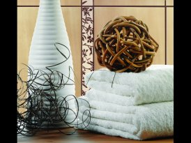 Keramika Modus – domaći brend s odgovorom na trend