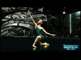 DanceStar Croatia 2013.
