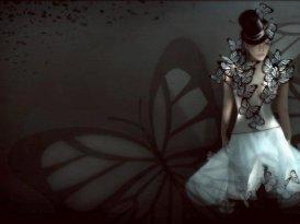 Izložba modnog dizajna Studija Boudoir