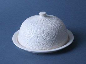 Međunarodna izložba keramike i stakla