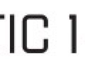 Poziv na predstavljanje projekta OPTIC 1-2x