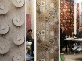Heimtextil 2016: najnoviji trendovi u svijetu tkanina