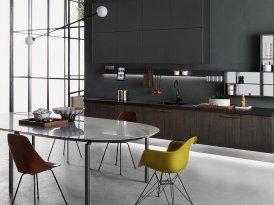 Moderna kuhinja - bogatstvo jednostavnosti!
