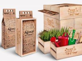 Studio Sonda dobitnik ameri�ke Dieline nagrade za dizajn ambala�e