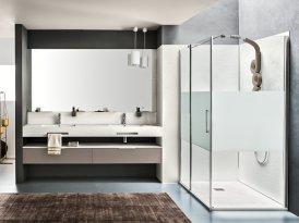 Detalji u kupaonici