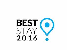 Druga po redu Best Stay-konferencija ponovno okuplja sve koji...