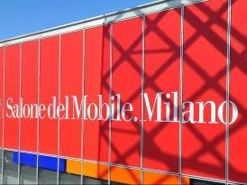 Salone del Mobile.Milano 2017: 56. izdanje međunarodnog sajma...
