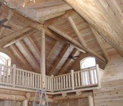Živjeti u drvenoj kući X3161835615834593_13