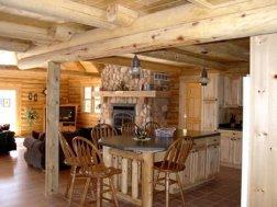 Živjeti u drvenoj kući X3161835615834593_14