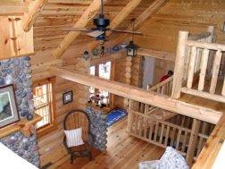 Živjeti u drvenoj kući X3161835615834593_22