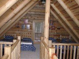 Živjeti u drvenoj kući X3161835615834593_25