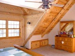 Živjeti u drvenoj kući X3161835615834593_30