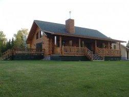 Živjeti u drvenoj kući X3161835615834593_5