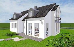 3D SWEET HOME X3174864083867013_6