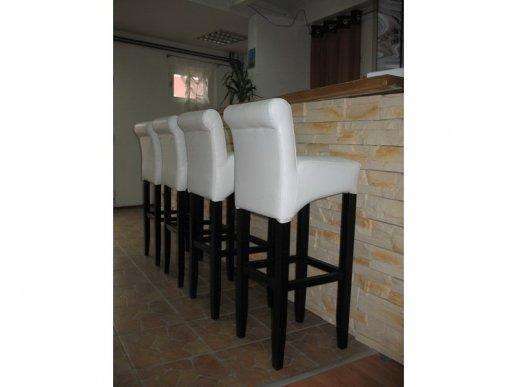 Barska stolica 01