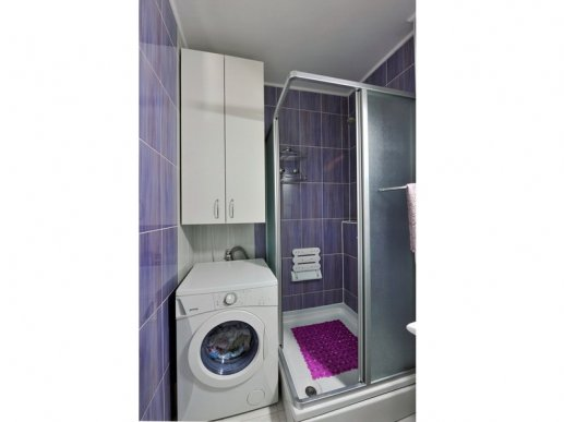Namještaj za kupaonicu 01