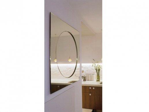 Dekorativno ogledalo 03