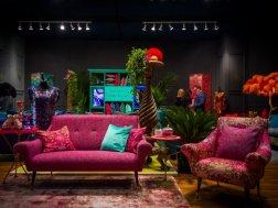 Salone del Mobile 2016 - najnoviji trendovi u svijetu interijera