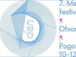 7. Me�unarodni festival dizajna
