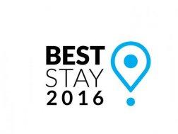 Najavljen 2. Best Stay u Opatiji - doga�aj za najbolje u turizmu