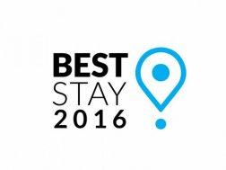 Druga po redu Best Stay-konferencija ponovno okuplja sve koji �ele biti najbolji u turizmu