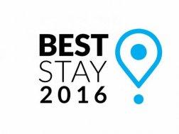 Ostvarite nove poslovne prilike na Best Stay konferenciji - (p)ostanite najbolji u turizmu!
