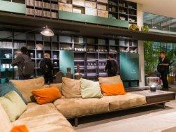 """Međunarodni sajam namještaja i opreme """"Salone del mobile. Milano 2018"""" - najnoviji trendovi"""