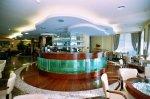 Hotel PARK, Tokio vs hotel SAVUS, Slavonski Brod
