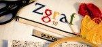 ZGRAF 10