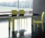 Odaberite stolice za Vaš dom
