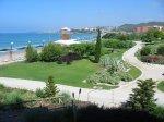 Turska:  nezaboravan odmor za malo novca