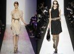 Remen: obavezni modni dodatak jesenskih kolekcija